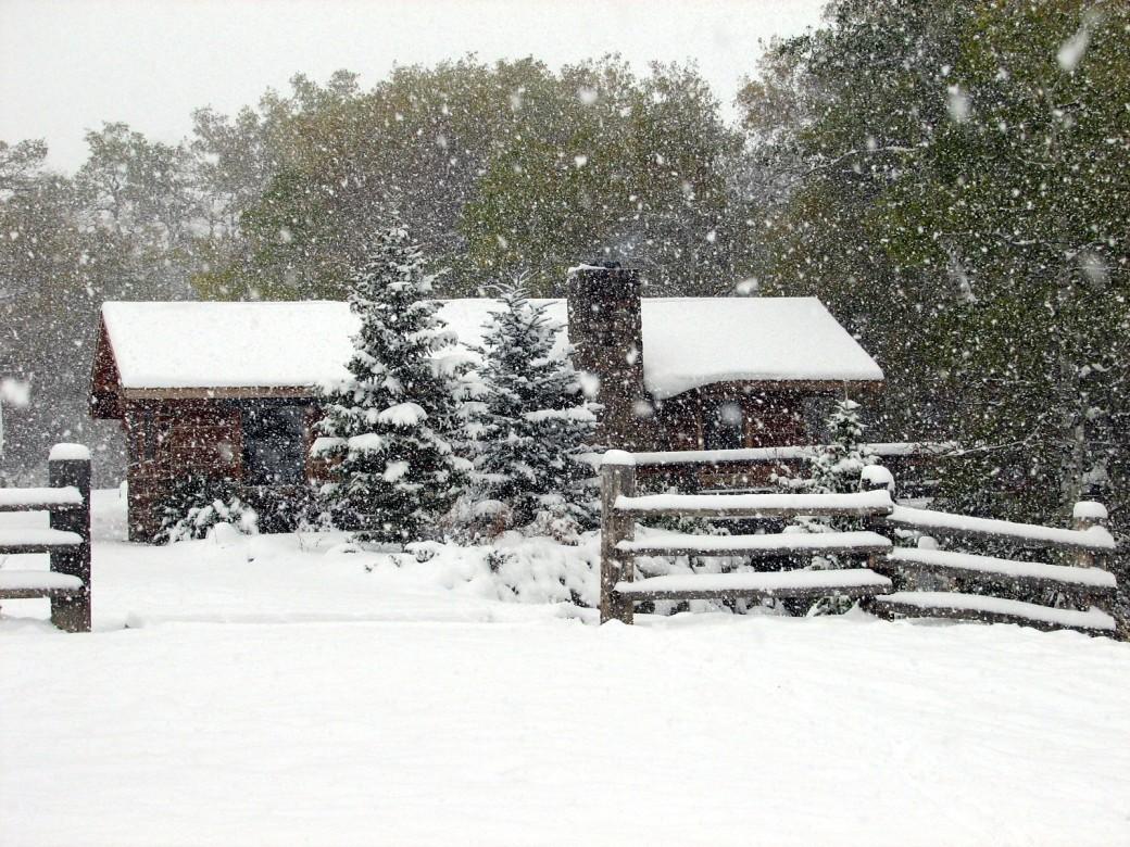 snow-oct08